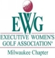 Executive Women's Golf Assoc - Milwaukee